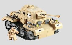 US $28.00 New in Toys & Hobbies, Building Toys, LEGO