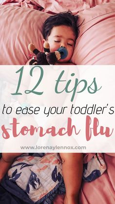 Your toddler seemed perfectly fine two hours ago. Now all the sudden hes throwing up what looks like his whole days food. What could be going on? Did he eat something bad? He might have Viral Gastroenteritis AKA the stomach flu. Get Baby, Baby Sleep, Baby Baby, Parenting Toddlers, Parenting Advice, Twin Toddlers, Single Parenting, Toddler Throwing Up, Stomach Flu