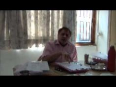 सनातन धर्म को नष्ट करने का षड्यंत्र | Indian Culture