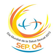 """Dia Mundial de la Salud Sexual, el 4 de septiembre de 2013 se celebra la III edición con el lema: """"Para lograr la salud sexual, ¡esCOGE tus derechos sexuales y tómate la foto!"""""""