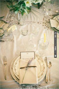 wedding table decor | CHECK OUT MORE IDEAS AT WEDDINGPINS.NET | #wedding