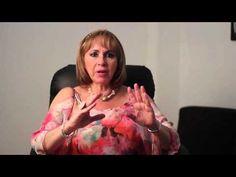 EL COLON GOBIERNA TODAS LAS ENFERMEDADES DOCTOR ALEJANDRO SEGEBRE - YouTube Youtube, Tie Dye, Women, Fashion, Fibromyalgia, Health, Moda, Women's, La Mode