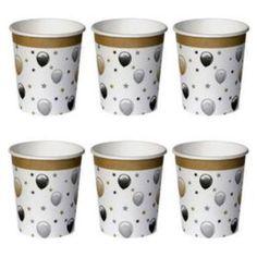 Sugar Bowl, Bowl Set, Mugs, Tableware, Dinnerware, Tumblers, Tablewares, Mug, Dishes