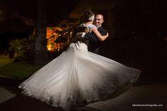 Fabio Ferreira Fotografia   www.fabioferreirafotografia.com   Vestido de casamento   Wedding Dress    #Weddings #Wedding #WeddingDress #WeddingPhoto #WeddingPhotography #WeddingPhotographer  #Bride #FabioFerreiraFotografia #FotoDeCasamento #FotografiaDeCasamento #FotografoDeCasamento #Noiva #VestidoDeNoiva