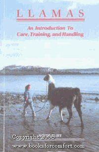 Llamas: An Introduction to Care, Training and Handling: Used Book in Good Condition Zoo Book, Duck Or Rabbit, Used Books, Livestock, Camel, Llamas, Fiction, Reading, Training