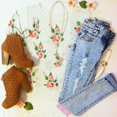 Outfit ♡ ♡ ♡