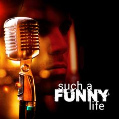 [Promotion] - 'Such a Funny Life' - A Feature Film