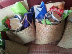 Easter picnic baskets Picnic Baskets, Easter Baskets, Toms, Tote Bag, Sneakers, Fun, Tennis, Slippers, Totes