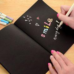 Office & School Supplies Spirited 17*16cm Creative Desk Standing Paper Organizer Schedule Planner Notebook Escolar 2019 Year New Kawaii Cartoon Cat Calendar Calendar