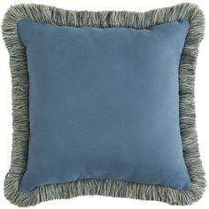 550 Best Decor Throw Pillows Images Accent Pillows Decorative