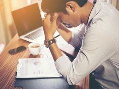オランダ  医師 弁護士 教師 調理師らが最も強いストレス