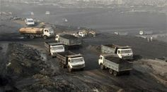 Coal ministry asks Odisha to clear pending blocks