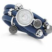 Story bracelet by Kranz & Ziegler.