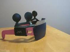 marty mcfly glasses - Pesquisa Google