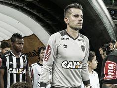 """hhttp://www.vavel.com/br/futebol/atletico-mg/724831-victor-quer-atletico-mg-mais-organizado-nao-se-ganha-de-qualquer-forma.html  Victor quer Atlético-MG mais organizado: """"Não se ganha de qualquer forma"""""""