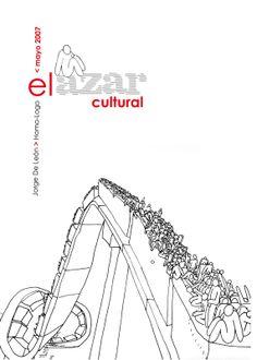 Mayo. Jorge De León, Homo-logo Dibujos en Carlos Woods arte antiguo y contemporáneo. http://www.elazarcultural.blogspot.com/2007/04/homo-logo-dibujos-de-jorge-de-leon.html