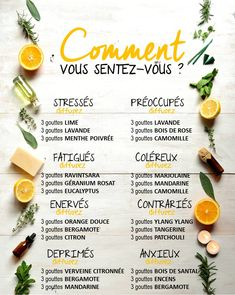 Essential oils and mood Ravintsara, Essential Oils Guide, Health Routine, Natural Cosmetics, Better Life, Healthy Tips, Beauty Care, Body Care, Natural Remedies