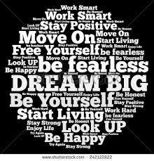 Image result for positive images collage Image Collage, Positive Images, Staying Positive, Looking Up, Work Hard, Finding Yourself, Design Inspiration, Positivity, House Design