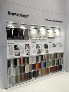 Variety of materials and some brand new products for our #EuroShop exhibition stand. #Kronospan #Kronodesign #Trends1617 #Trends1415 #MFPB #Euroshop2017 #Dusseldorf #Germany #retail #retaildesign #design #architecture