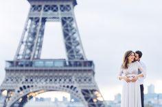 Gorgeous pregnancy photo session in front of the Eiffel Tower in Paris.  http://www.kissinparis.com/paris-photo-session/  #parisphotographer   #bestparisphotographer     #desintation   #destinationphtographer  #kissinparis   #kissmeinparis   #love   #loveinparis   #parislove   #parisjetaime   #parisiloveyou   #parismonamour   #parisphotographer