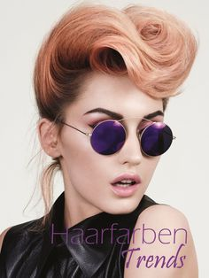 Haarfarben Trends 2016 - https://bilderpin.com/490/haarfarben-trends-2016/