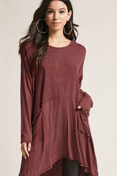 Forever 21 is the authority on fashion & the go-to retailer for the latest trends, styles & the hottest deals. Shop dresses, tops, tees, leggings & more! Shop Forever, Forever 21, Crop Tee, F21, High Low, Latest Trends, Topshop, Ruffle Blouse, Tunic Tops