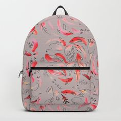 It comes in Calvin! Get this rad rucksack from Pinto & Co. Things To Come, Backpacks, Bags, Stuff To Buy, Design, Fashion, Handbags, Moda, Dime Bags