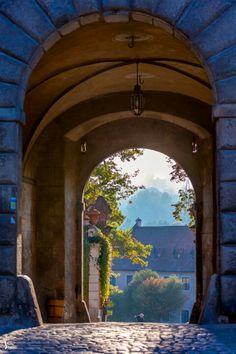 Český Krumlov (South Bohemia), Czechia Central Europe, Palaces, Prague, Czech Republic, Travel Around, North West, Castles, Interior And Exterior, Travel Destinations