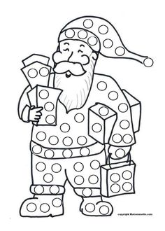 Adult Coloring, Coloring Pages, Theme Noel, Winter Theme, Doodle Art, Diy For Kids, Quilling, Catholic, Doodles