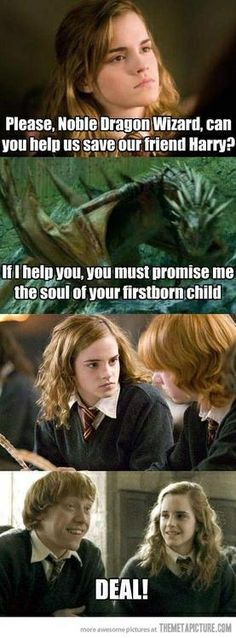 First ginger joke I've ever REALLY laughed at! hahahaha