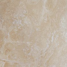 Material: Classic travertine Sizes: All possible sizes 3 or 5 cm thickness) Surface: Tumbled Shapes: Classic bullnosed Pool copings, curved pool coppings, corners, ends. Travertine Tile Backsplash, Travertine Floors, Marble Tiles, Stone Flooring, Quartz Countertops, Granite, Pool Coping, Flooring Store, Porcelain Tile