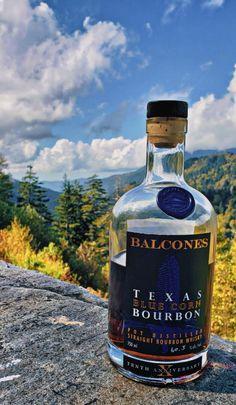 Whiskey Bottle, Vodka Bottle, Tenth Anniversary, Good Whiskey, Whisky, Bourbon, Drinks, Blue, Bourbon Whiskey