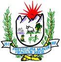 Acesse agora Prefeitura de Fortaleza do Tabocão - TO realiza Concurso com mais de 70 vagas  Acesse Mais Notícias e Novidades Sobre Concursos Públicos em Estudo para Concursos