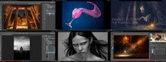 8 Awesome YouTube Tutorials Every Photographer Should See