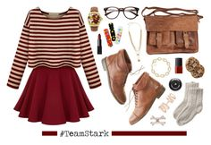 """""""civil war tag ii"""" by pancake-waddles ❤ liked on Polyvore featuring Madewell, Rowallan, NARS Cosmetics, Vince Camuto, Toast, Kendra Scott, Repossi, Henri Bendel and Lancôme"""