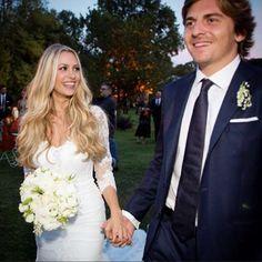 Martina Stella wedding #martinastella #alessandroangelozzicoutureweddingdress #weddingdress #martinastellaalessandroangelozzi #aac #hautecouture #bride #alessandroangelozzicouturebride