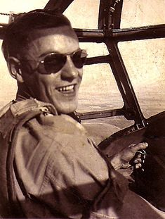 Young Ed Kluczny from northern Alberta flew thirty-five missions in a Lancaster bomber for RAF 90 Squadron, and received the Distinguished Flying Cross.