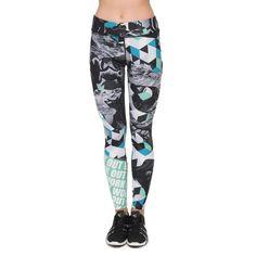 f17907723cc2d 12 Delightful Leggings images in 2019   Women's leggings, Leggings ...