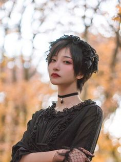 Asian Cute, Cute Asian Girls, Cute Girls, Cool Girl, Human Photography, Beautiful Japanese Girl, Figure Poses, Model Face, Girl Short Hair