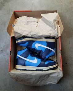 1251 Best Athletic Shoes images in 2019 b68618d11