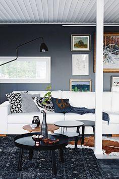 High-Classic-Interior2