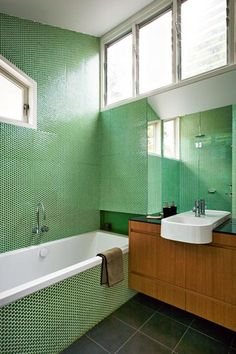 modernist-home-renovation-green-bathroom-we
