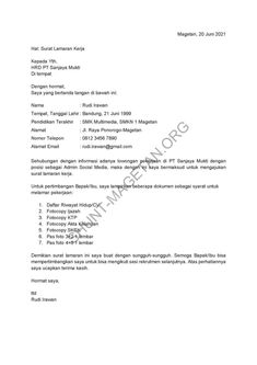 Resume Form, 20 Juni, Personalized Items, Good Resume Examples