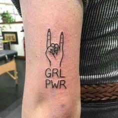 Tattoos — ngxtattoo