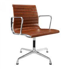 Netweave stoel Eames|Designer stoelen |VOGA
