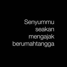 Reminder Quotes, Message Quotes, Today Quotes, Tweet Quotes, Mood Quotes, Quotes Lucu, Quotes Galau, Jokes Quotes, Funny Quotes