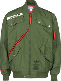 campera adidas star wars dark side imperials