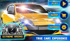 Hey guys would you like to play 3D-GAMES? Then don't waste time download the 3D Extreme #CarRacing game free for your android mobile and tablets. http://goo.gl/NtnBFD #free3dgame