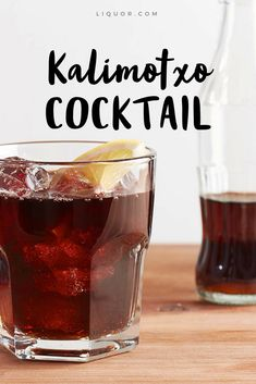 Try this #easy #cocktail today