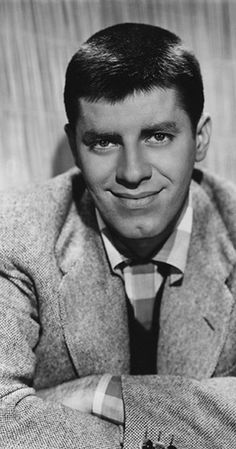 Jerry Lewis, Actor: The Nutty Professor. Jerry Lewis (born March 16, 1926) is an American comedian, actor, singer, film producer, screenwriter and film director. He is known for his slapstick humor in film, television, stage and radio. He was originally paired up with Dean Martin in 1946, forming the famed comedy team of Martin and Lewis. In addition to the duo's popular nightclub work, they starred in a successful series of comedy ...